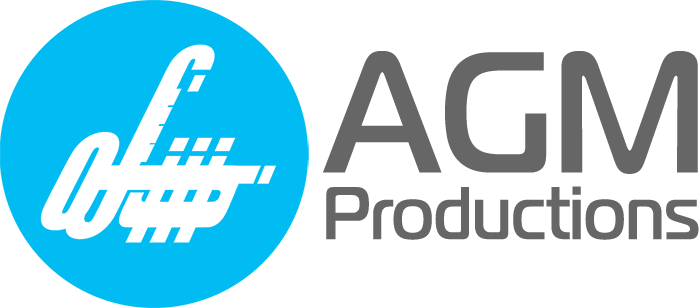 AGM Productions